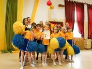2013.03.15Cheerleaders-456.jpg