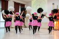 2014Cheerleaders-0107.jpg