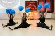2014Cheerleaders-0171.jpg